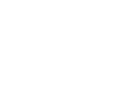 Trophy Properties and Auction