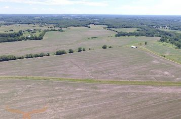 Callaway County Land Auction
