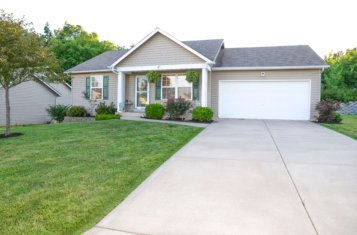 41 Great Owls Way, Winfield, MO for Sale