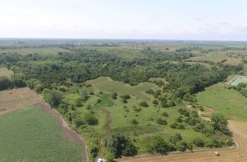 Iowa Recreation Land iAuction – Appanoose County
