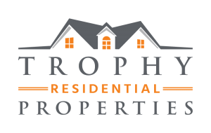 '.$residential_logo['title'].'