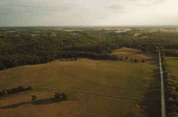 169 +/- Acres Missouri Farm Land for Sale – Lincoln County