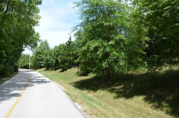 Residential Acreage for Sale in Shiloh Subdivision Wildwood Missouri