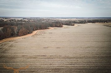 Missouri Land for Sale at Auction – Shelby County