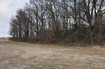 Land for Sale in Illinois – Franklin County