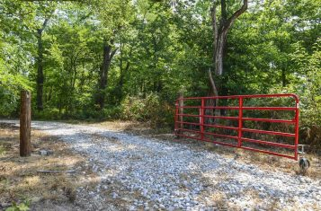 Missouri Hunters Paradise for Sale – Pike/Ralls County
