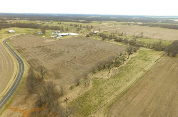 Missouri Land for Sale at iAuction – Audrain County
