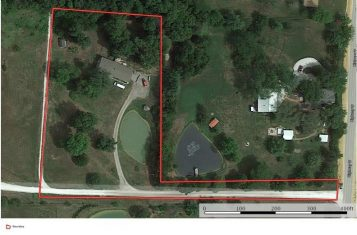 255 Hwy W, Foristell, MO 63348
