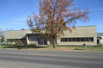 680 S. Sturgeon St. Commercial Land For Sale In Montgomery County, Missouri