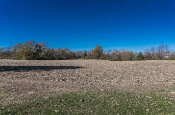 Building Lot For Sale – Harvest View Acres Subdivision – Lot #16