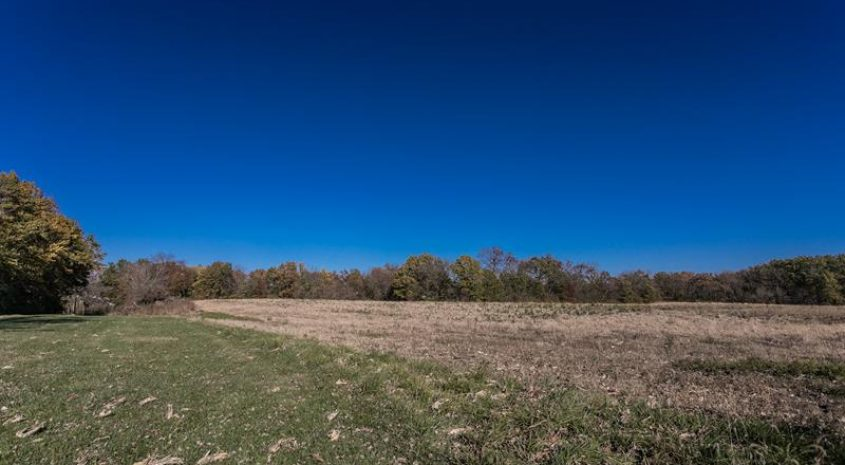 Harvest View Acres subdivision lot for sale