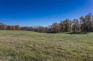 Building Lot For Sale – Harvest View Acres Subdivision – Lot #3