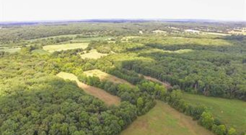 Recreational land for sale Warren County MO