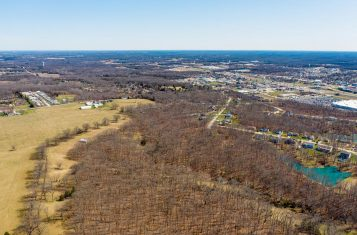 Commercial Property In Warrenton City Limits For Sale – Warren County, MO